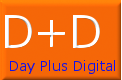 Day Plus Digital